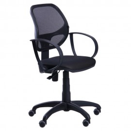 Кресла для пк