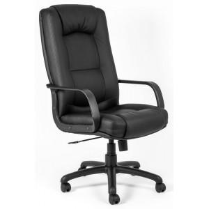 """Кресло """"Альберто"""""""
