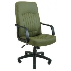 """Кресло """"Фиджи"""""""