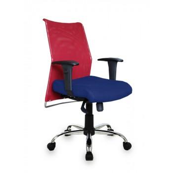 """Кресло для руководителя/персонала """"Спайдер"""""""