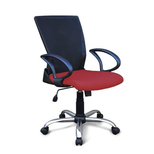 Кресло для персонала Эклипс