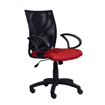 """Кресло для персонала """"Невада 3204"""""""