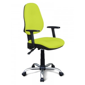 """Кресло для персонала """"Эрго 3213"""""""