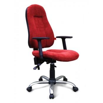 """Кресло для персонала """"Нексус"""""""