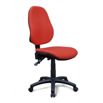 Кресло для персонала Орхидея