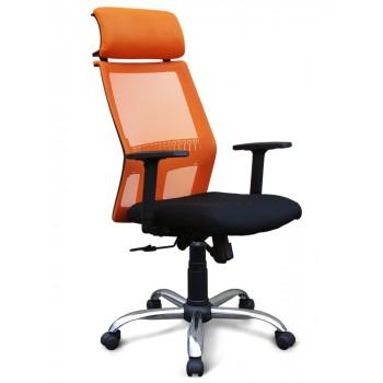 """Кресло для персонала """"Гелекси 3213"""""""