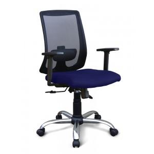 Кресло для персонала Джаспер