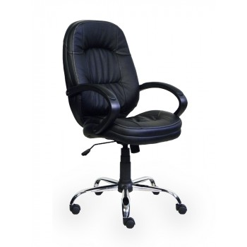"""Кресло руководителя """"Хилтон"""""""