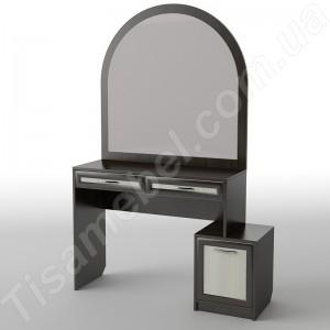 Туалетный столик БС-12