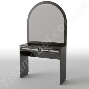 Туалетный столик БС-24