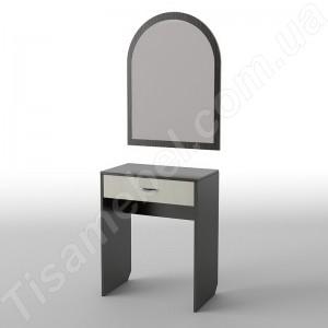 Туалетный столик БС-26