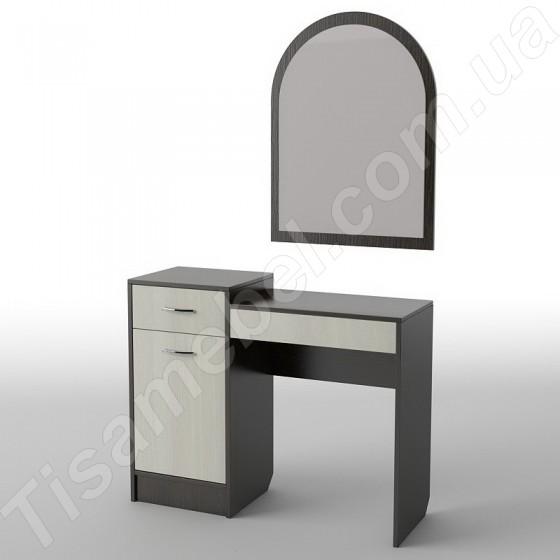Туалетный столик БС-03 Тиса Мебель