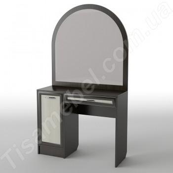 Туалетный столик БС-36