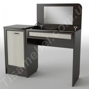 Туалетный столик БС-40
