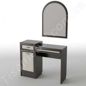 Туалетный столик БС-06