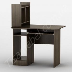 Прямой компьютерный стол Тиса-11