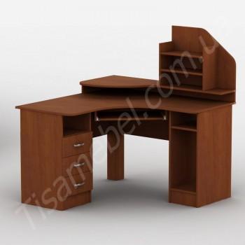 Угловой компьютерный стол Тиса-20
