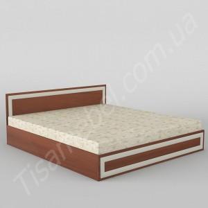 Кровать Тиса КР-109
