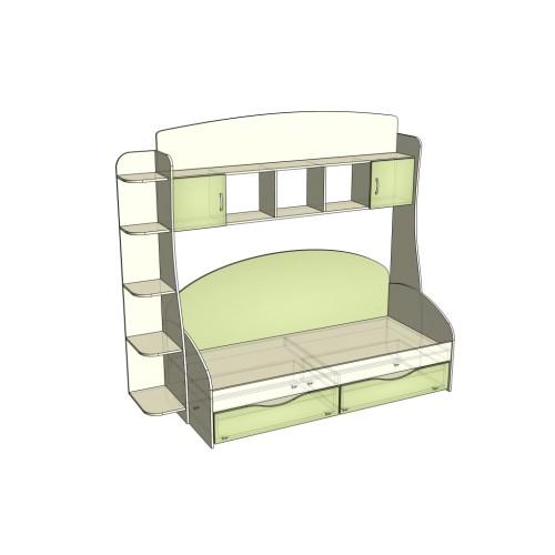Детская комната на заказ Гостиная на заказ Тиса Мебель