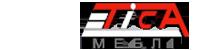 Тиса Мебель - официальный интернет магазин фабрики - Тиса Мебель